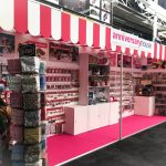 Trade Show Exhibition Stand Design – PEM Exhibition Services